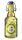 FLENS Fassbrause Zitronen-Geschmack